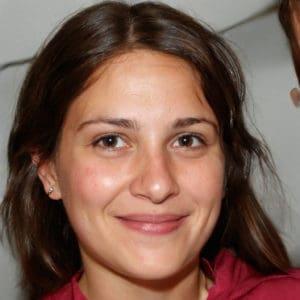 April Maccario Headshot