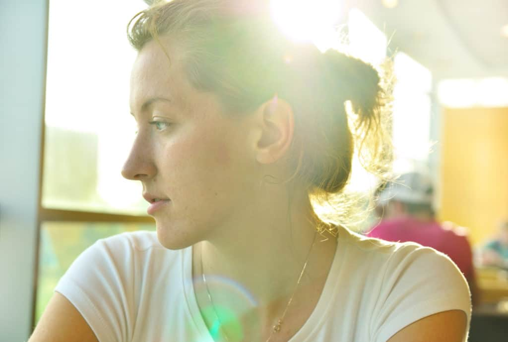 Surviving And Thriving Through An Unhappy Time