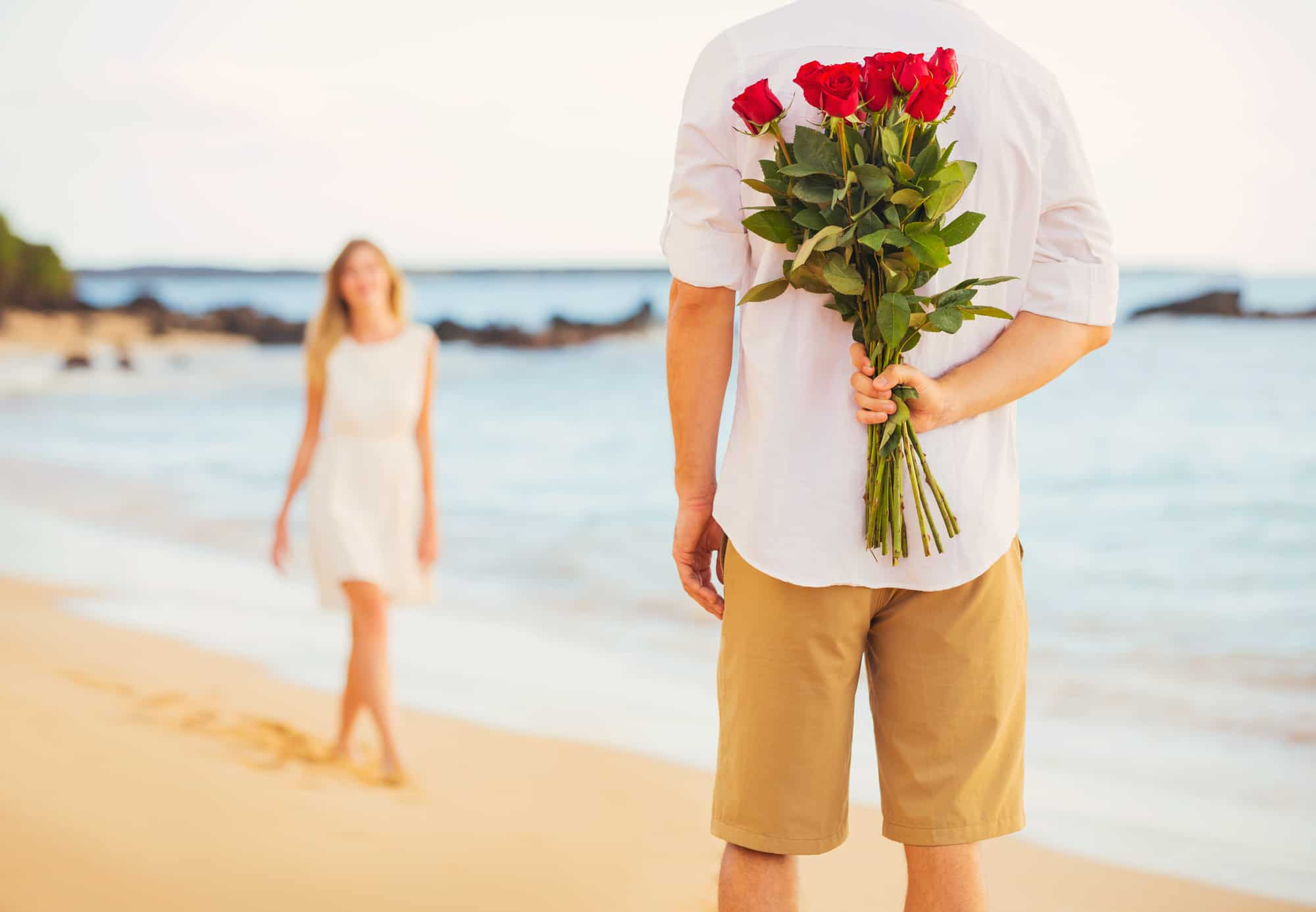 How To Recover From Saying I Love You Too Soon (5 Tips) - AskApril